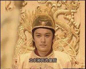 真實的歷史上, 唐太宗李世民做過哪些不光彩的事情?