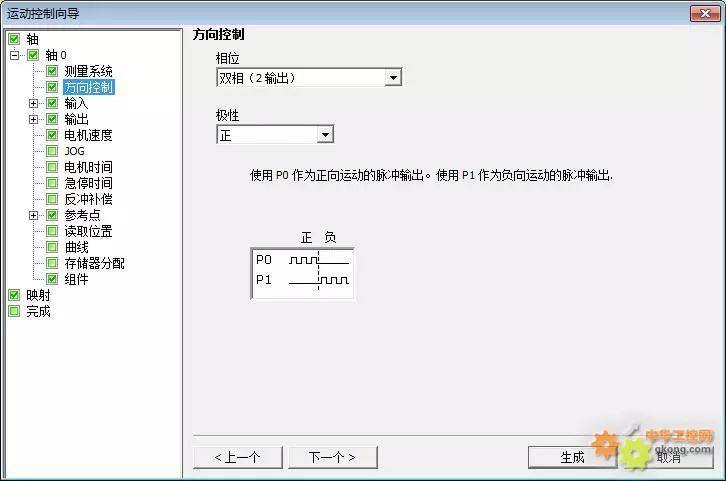 s7-200 smart晶体管型pnp输出形式,对应台达b2伺服说明书接线图,图示