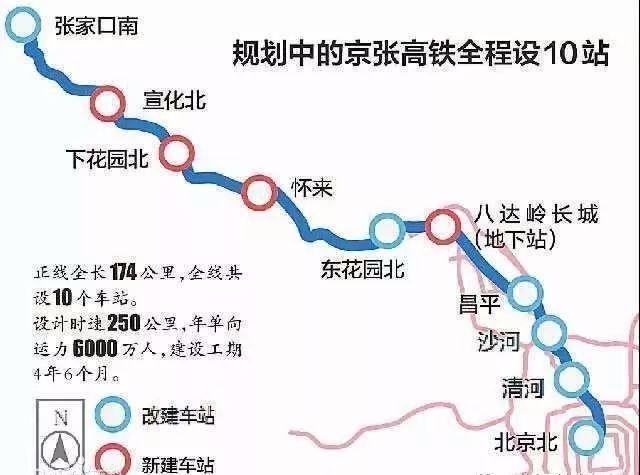 宝坻常住人口2020_2020年天津宝坻规划图