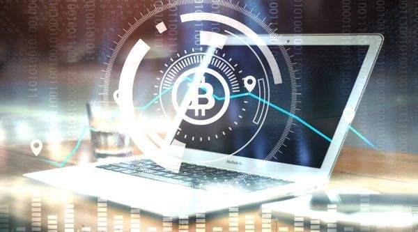 潘旭东:如何促进区块链技术的突破与应用落地?