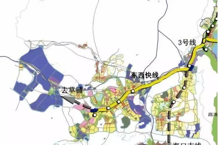 安宁gdp_昆明14区县第一季度GDP数据出炉,安宁竟然......