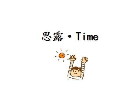 美高梅4858mgm 13