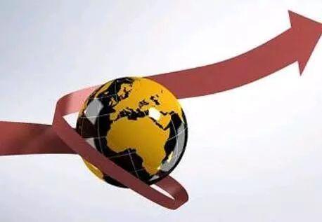 "A股下跌是贸易战""成果"",市值又被印度超过?"