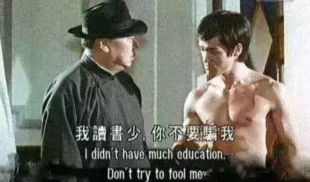http://www.jiaokaotong.cn/gaokao/216281.html