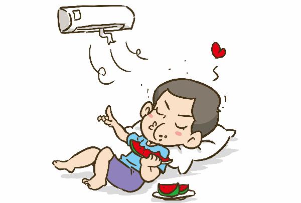 """夏季酷暑难耐小心你的""""珠宝""""也怕热!"""