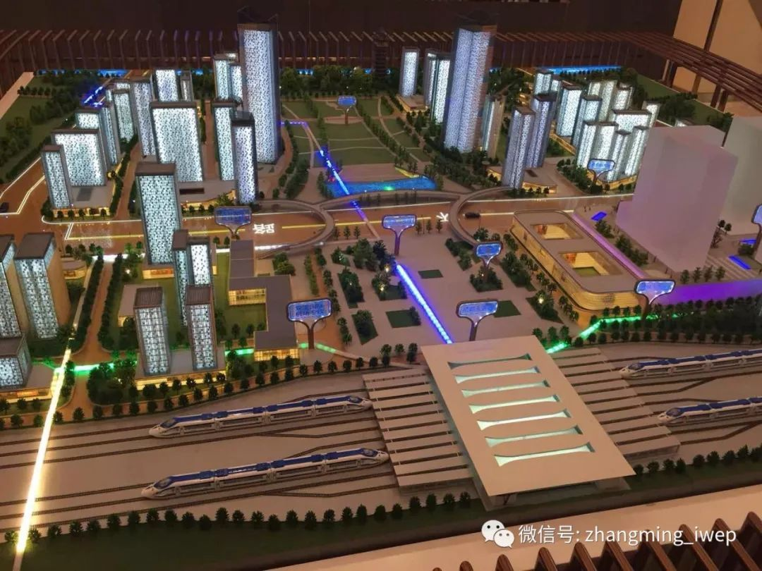 张明:中国房地产市场前瞻——各线城市,结局迥异