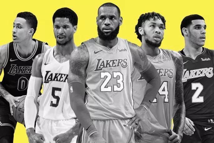 季后赛无马刺没皇帝?ESPN又在搞事情了!