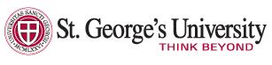 圣乔治大学超越想象