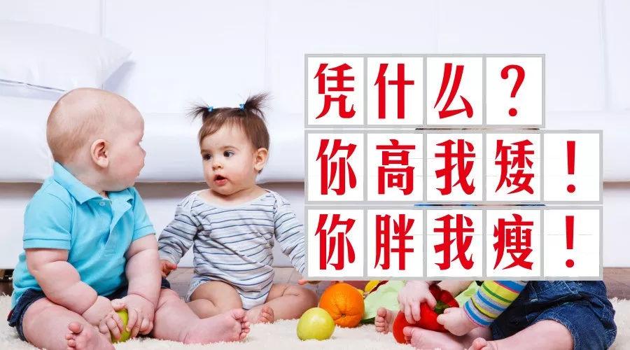 浙江12选5开奖结果 1