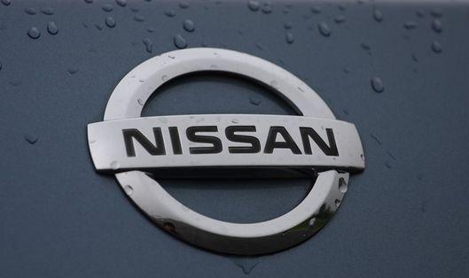 迷失的日产汽车:斥613亿扩产新能源?在未来迷茫之际却玩起了新