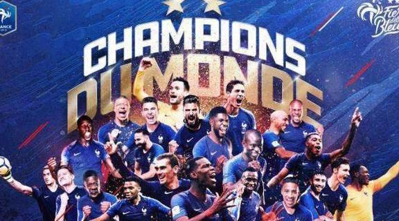 冠军最多!进球最多!金球最多!金靴还最多!世界杯之王仍属巴西