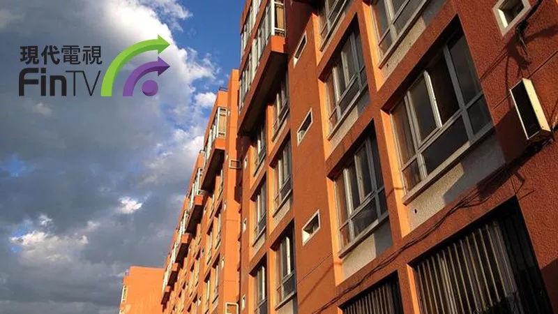 香饽饽的租赁房,面临的挑战有多大?