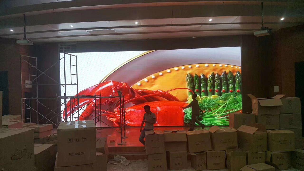 【立柱led大屏幕价格】立柱led大屏幕图片 - 中国供应商