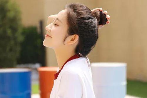 苏珊米勒2018年8月天蝎座星座_搜狐运势_搜狐网双鱼座和巨蟹座区别图片