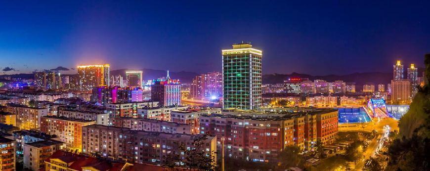最争宠的两座城市:都称北京后花园,一座闻名全国另一座鲜为人知