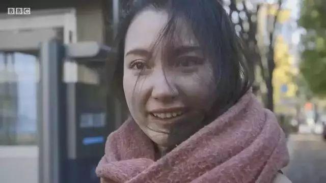 【英语中英字幕】揭示日本文化最羞耻的一面?纪录片:日本之耻 Japan's Secret Shame  (2018) 全1集图片 No.6