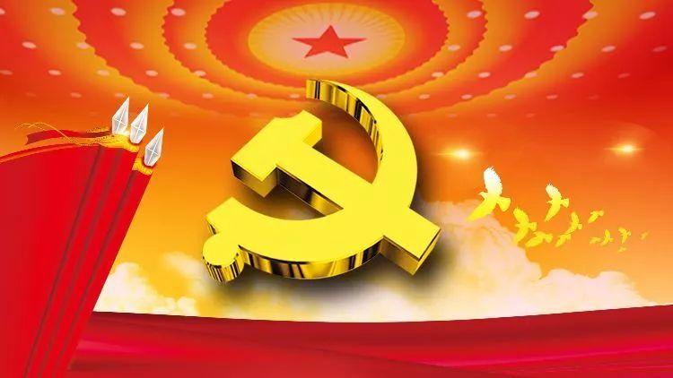 有本领,有担当,为实现中国梦而努力,为中华民族复兴而奋斗.
