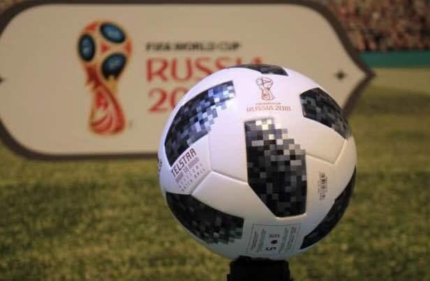 世界杯为什么要四年一次?你知道为什么吗?