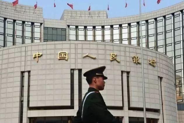 蚂蚁搬家被重罚,华人海外汇款逼疯一批人,加国房价会大跌吗?