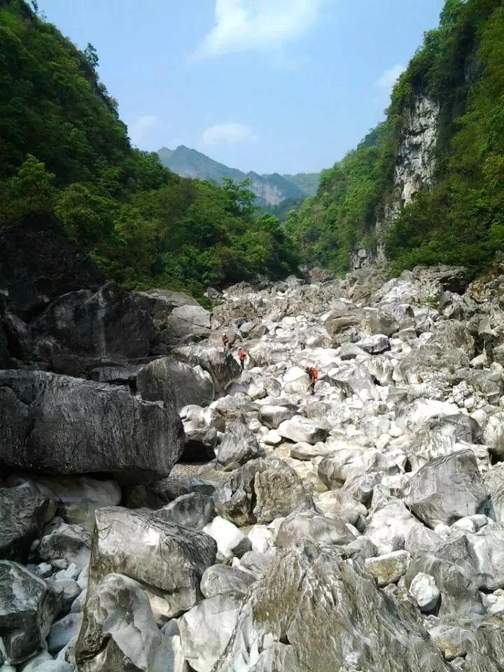 """""""中国天眼之城"""",贵州这个绝美之地,值得每位国人专程来一趟!"""