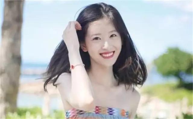 王思聪怼章泽天,刘强东霸气回复,网友:我仿佛看到爱情的样子