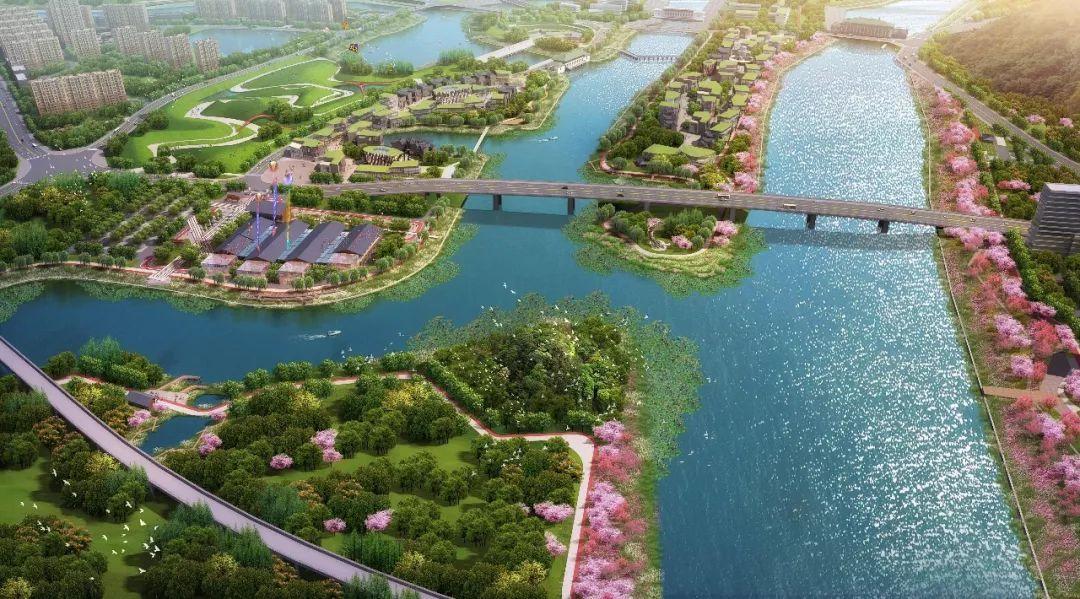 鄂州有多少人口_鄂州厉害了 将迎来一所重点大学 一条武汉跨城地铁