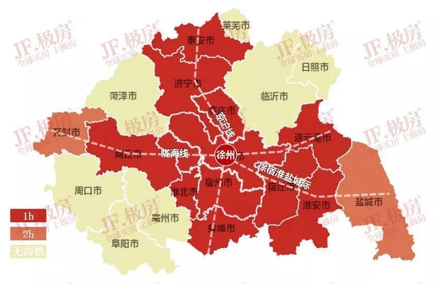 徐州城区人口_厉害 徐州 千万富豪 数量全国22 还成为这2大方面热门城市