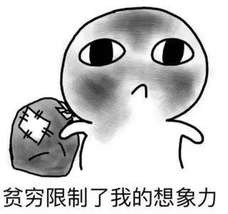 国内首个民营飞机销售执照!温岭要开台州首家载客无人机4S店……