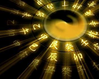 八字中缺少某个十神,现实生活中会有什么样的表现!
