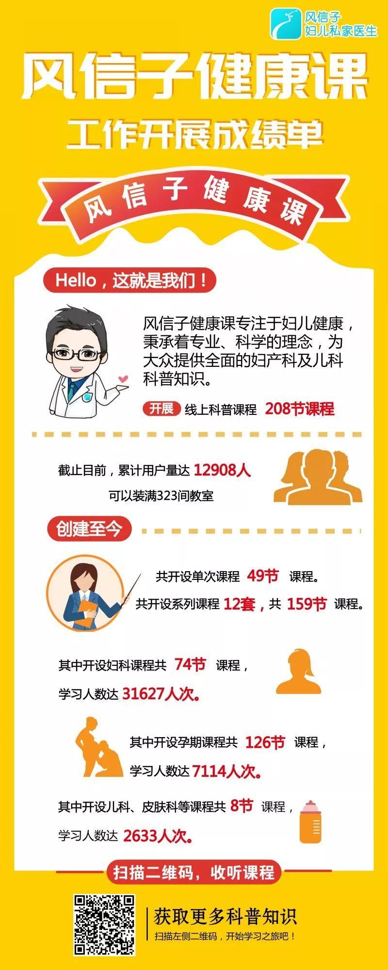 18bet中文网站登录 6