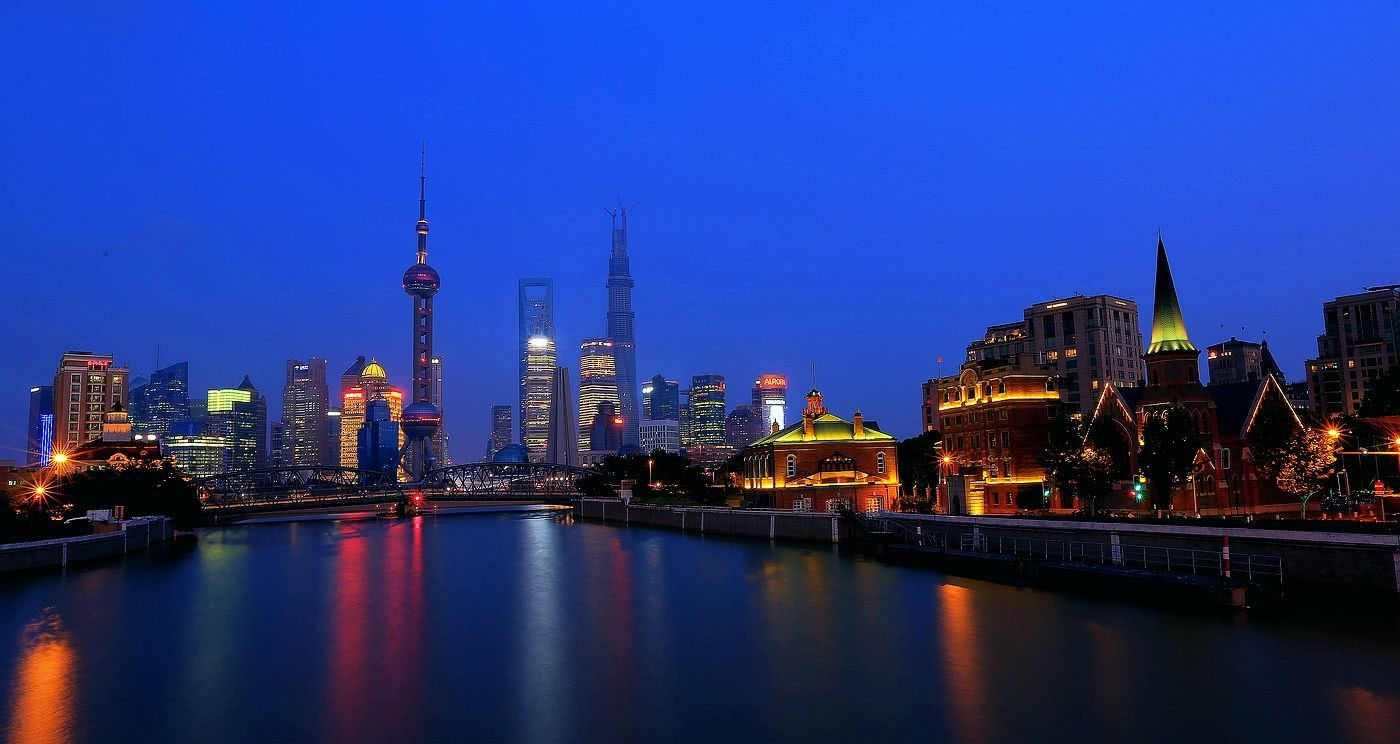 湛江人均gdp_广东最有钱的100个地区,始兴排名第97位(3)