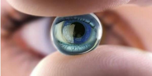 英国隐形眼镜协会:角膜塑形镜不是近视眼手术的替代品