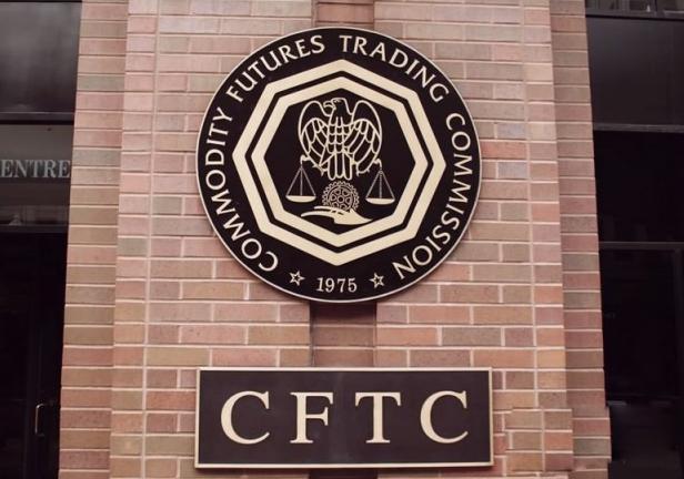 美国CFTC公布6月FCMs数据 嘉盛零售外汇资金下降约460万美金