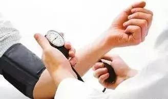 高血压病奇效良方图片