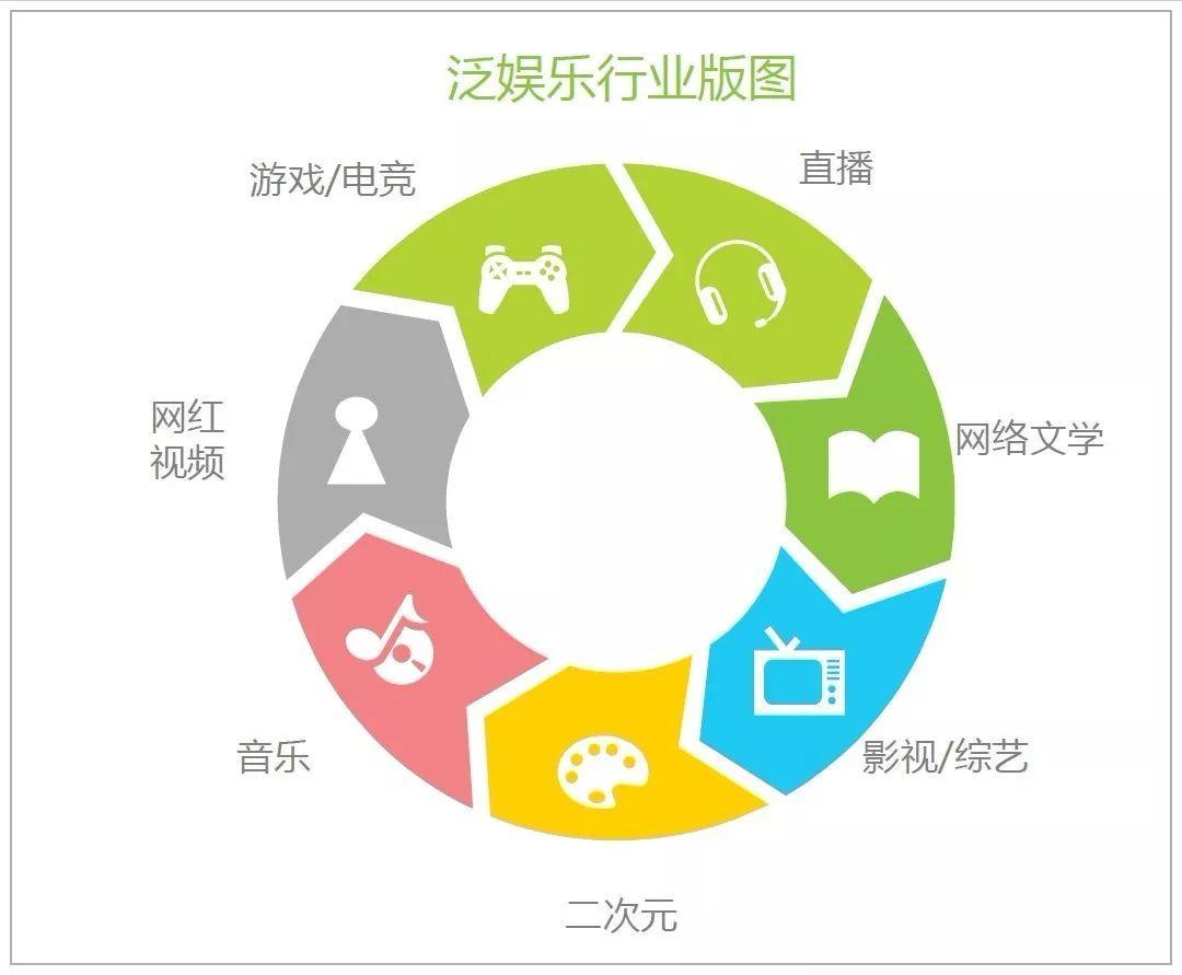 2008年gdp_40年,GDP排名从10到2,这个奇迹,让世界看到了中国力量