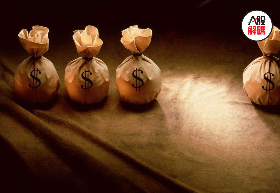 低价股并非便宜,其中另有乾坤!