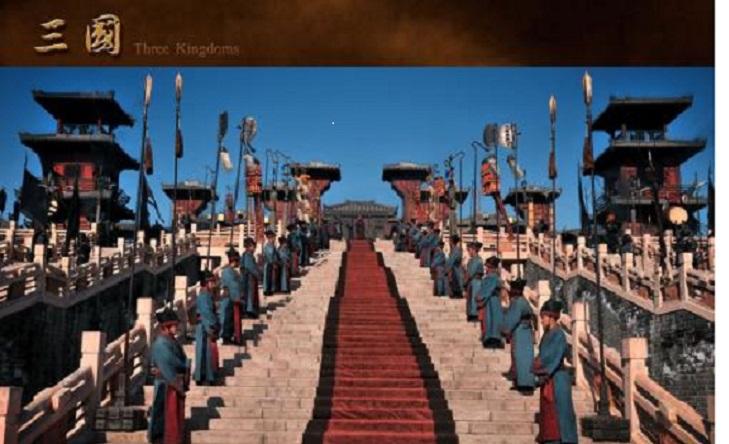真实的汉献帝是一代傀儡皇帝吗?