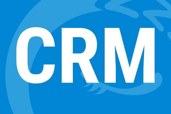 CRM缘何受到新零售行业的青睐