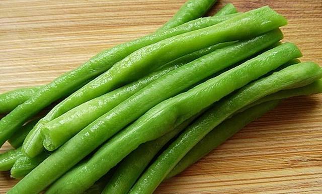 营养师:立秋之后养生就吃3种豆、3种薯,长寿老人的饮食经验