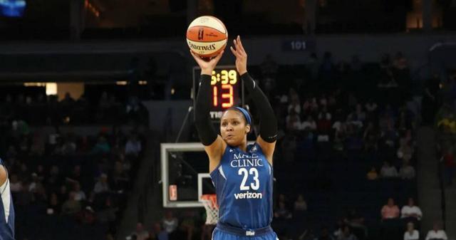 9日大嘴WNBA离散:指数清晰盘口力挺,天猫客场连胜可期!