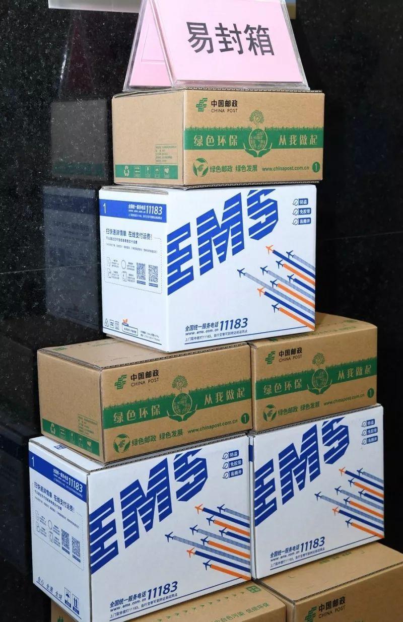 卷纸绿色包装-卷纸绿色包装批发、促销价格、产地货源 - 阿里巴巴