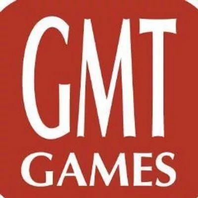 数字版《冷战热斗》开发商即将于GMT展开合作 一大波数字版兵棋游戏即将来袭