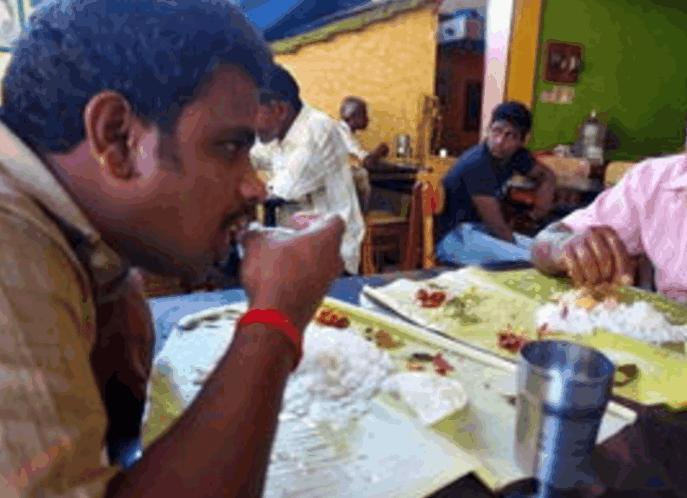 印度旅旅客逐年锐减 因印度三大奇葩事件让游客表示非常不理解!