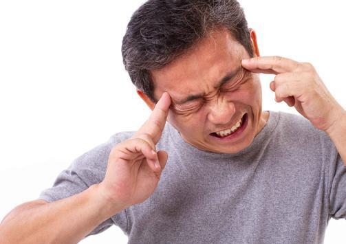 鼻咽有癌,头部先知?忠告:若出现这6种现象,提示你该检查了