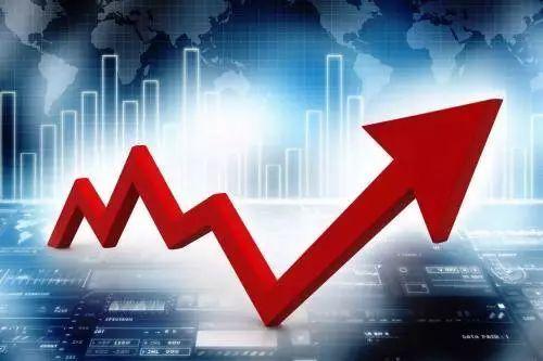 两个月2000亿没了 工业富联逼近破发