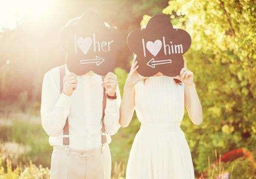好婚姻必不可少的一种能力:自省力