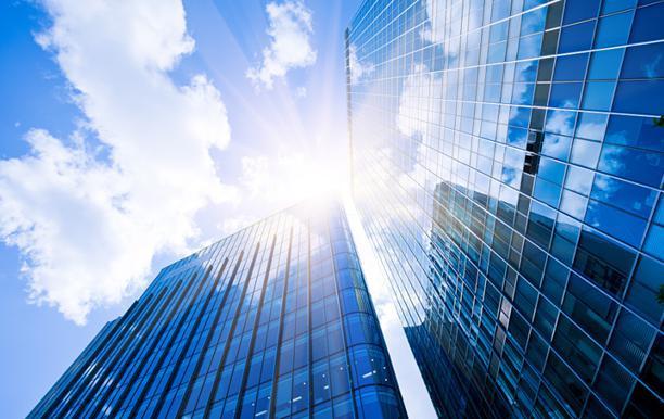 租赁市场异军突起 开启集团商业新篇章