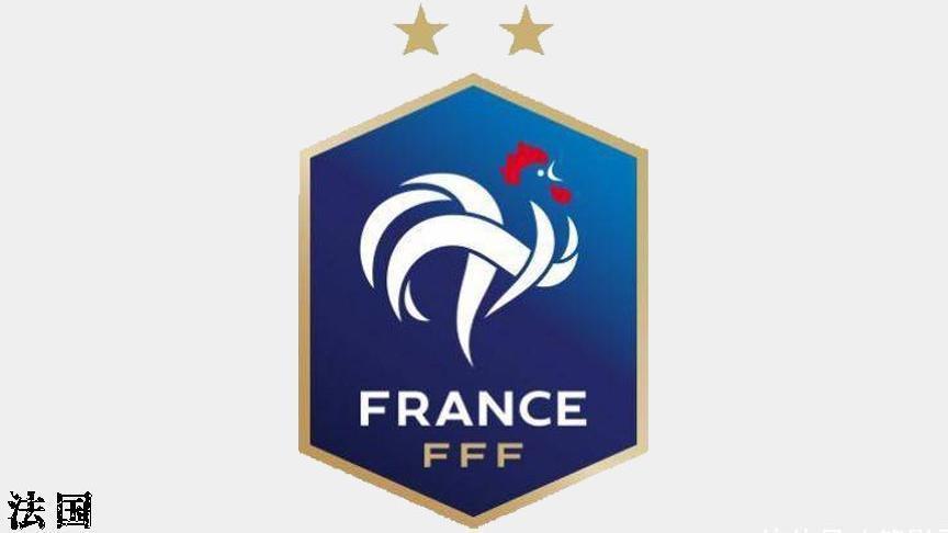 2018世界足球国家队最新积分排名-身价排名-国足排名-国脚身价