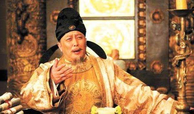 唐太宗真的篡改了国史?