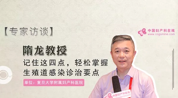 18bet中文网站登录 2